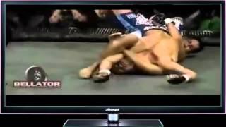 022 лучшие нокауты и болевые приёмы UFC PRIDE MMA M1