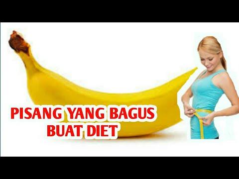 Sebagai cara untuk menurunkan berat badan jahe