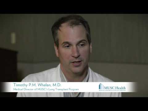 Indomethacin against prostatitis