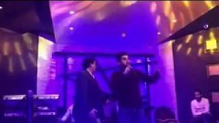حسين غزال خضير هادي2019 متابعه فنيه ليث غزال