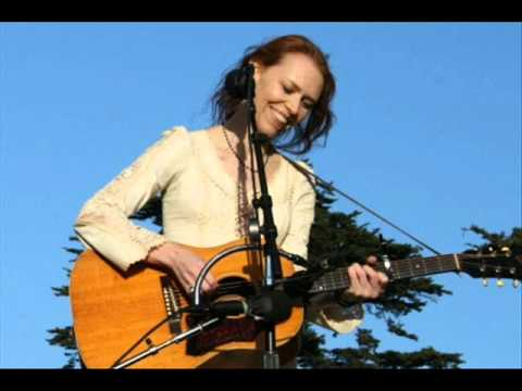 Gillian Welch - Stuck In Damascus