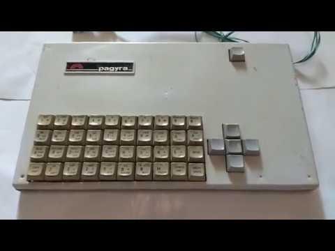 Зелёные КМ и золото в клавиатуре СССР!!! Потрясающий результат!!!