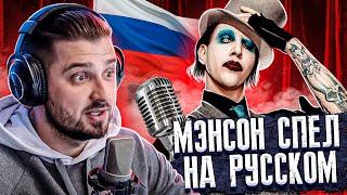 HARD PLAY СМОТРИТ FUN CUBE 12 МИНУТ СМЕХА ЛУЧШИЕ ПРИКОЛЫ АВГУСТ 2020