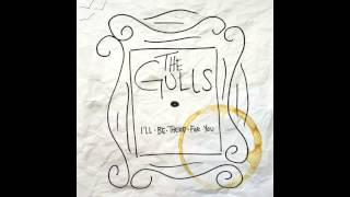 """I'll Be There For You"" - The Gulls (The Rembrandts Cover)"