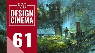 Design Cinema – EP 61 - Design Reboot