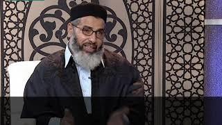 فيديو مميز / الحاكم لبلاد المسلمين