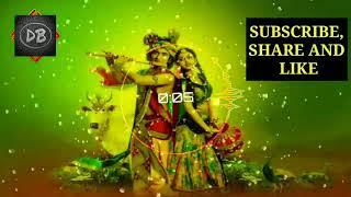 radhe krishna ringtone download