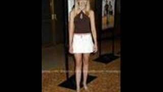 Jordan Pruitt - Miss Popularity(FULL)