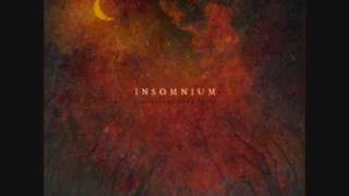 Insomnium - In the Groves of Death