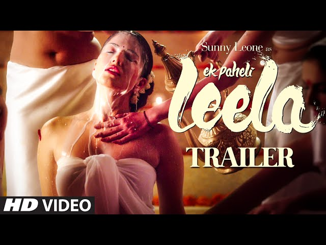 sex movie trailers free download