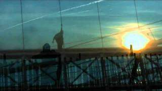 Dido - Everything To Lose.flv