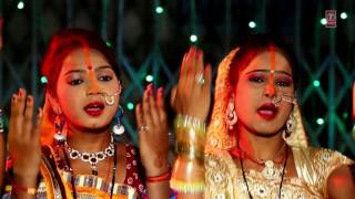 SUNI SUNI HAMRO SAWARIYA BHOJPURI by SHAKSHI SINGH I CHHATHI MAIYA AAYEEN HAMAAR ANGNA - Download this Video in MP3, M4A, WEBM, MP4, 3GP