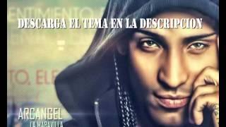 Contigo quiero amores - Arcangel (Sentimiento, Elegancia y Maldad) reggaeton descarga lo mas nuevo