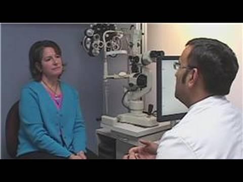 Optometrist Career Information : Optometrist Pros & Cons