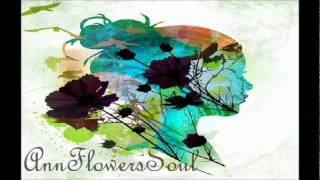Amerie - The Flowers