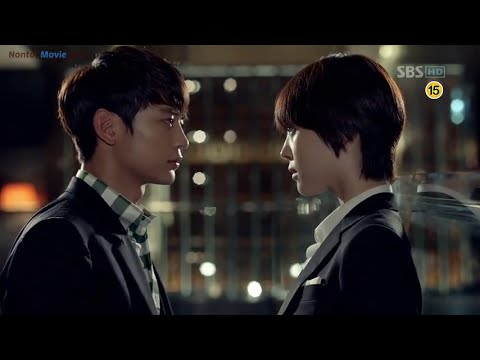 To the beautiful you   love moments part 1