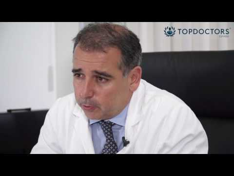 Sula no prostatas un urīna