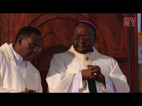 Ssaabasumba Lwanga alabudde abatwaala eby'obufuzi mu Keleziya