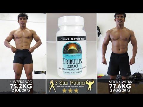 Hipertenzija steroid