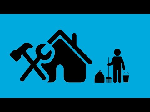 Что такое содержание жилья?