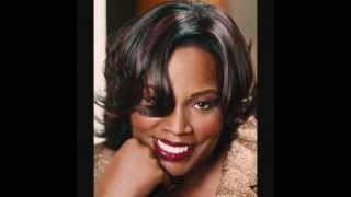 Dianne Reeves - Ain't Nobody's Business If (I Do)