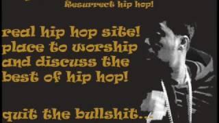 DJ Kool - Let me clear my Throat(Biz Markie, Doug E Fresh)