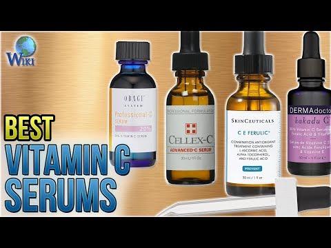 Die Vitamine unterstützend die Potenz