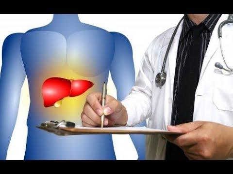 Ginekologia i cukrzyca typu 2