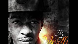 Los x Chris Brown - Marvin's Room (Mash Up)