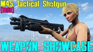 fallout 4 halo weapons mod xbox one - Free Online Videos