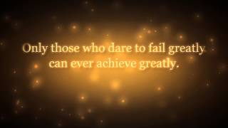 Inspirational Quotes - Quotes on Challenges - Buddha Groove