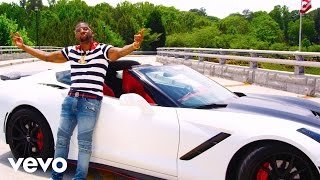 YFN Lucci  Key To The Streets Official Video Ft Migos Trouble
