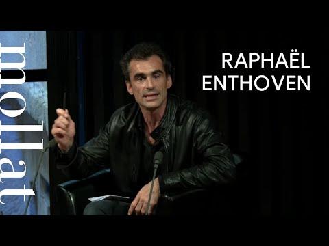 Raphaël Enthoven - (Nouvelles) morales provisoires