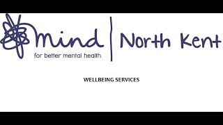 Wellbeing Services Promo