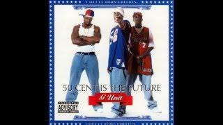50 Cent & G-Unit - Cut Master C Shit