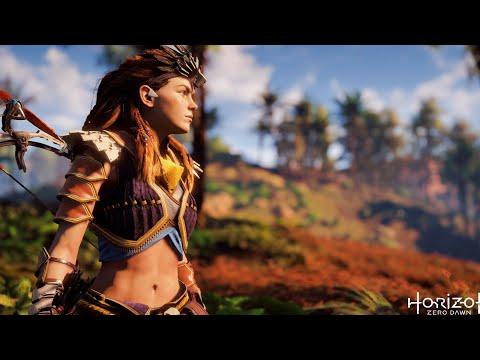 PS4] Assassin's Creed: Origins   Max Resources, Max Money