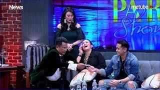 Jadi Suami Janda Konglomerat, Ajun Dikompori Hotman Paris Cara Rebut Warisan Part 2A - HPS 04/07