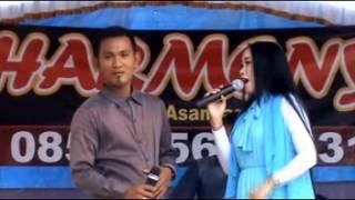 preview picture of video '05 BACARI BINI - Amli Asmara feat Sari Elyani'