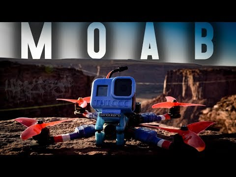 hold-on-tight--long-range-fpv-in-moab