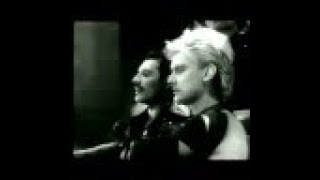 Queen - Radio Ga Ga (Official Video) - YouTube