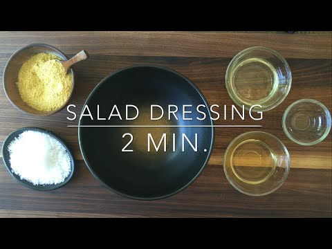 mp4 Nutritional Yeast On Salad, download Nutritional Yeast On Salad video klip Nutritional Yeast On Salad