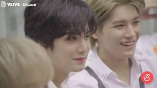 nuest w jr and nct taeyong - मुफ्त ऑनलाइन वीडियो