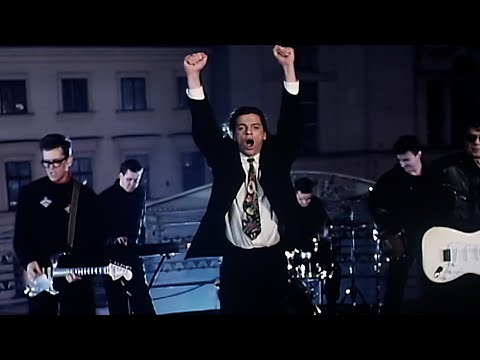 New Sensation (1987) (Song) by INXS
