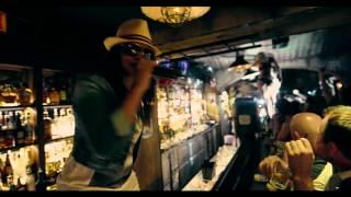 Tina feat. Ego - SEXXXY @ JAMES DEAN, PRAGUE