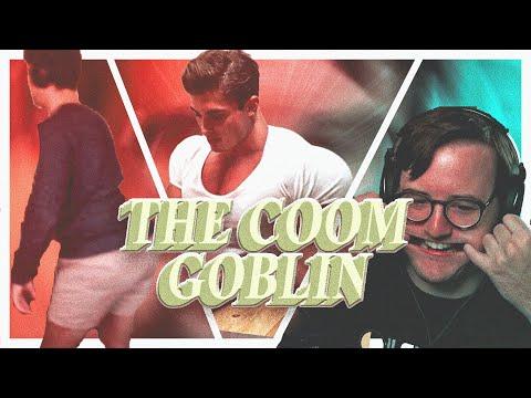 Mini Me Coom Goblin