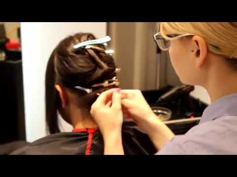 Jeśli włosy nie wypadają w trakcie chemioterapii