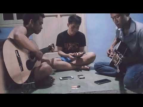 Tak berdaya - Rhoma Irama (cover musisiamatir)