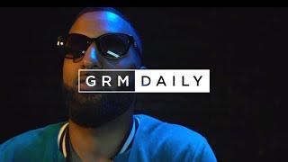 Tekno Armz Ft. Kilo K   Keep It Together [Music Video] | GRM Daily