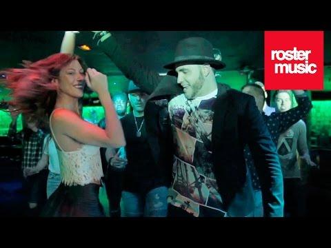 Rai & Dj Martinez – Bailando solo Video