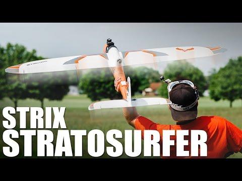 strix-stratosurfer--flite-test